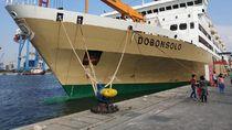 Kandungan Sulfur di Bahan Bakar Kapal Laut Akan Dibatasi 0,5%