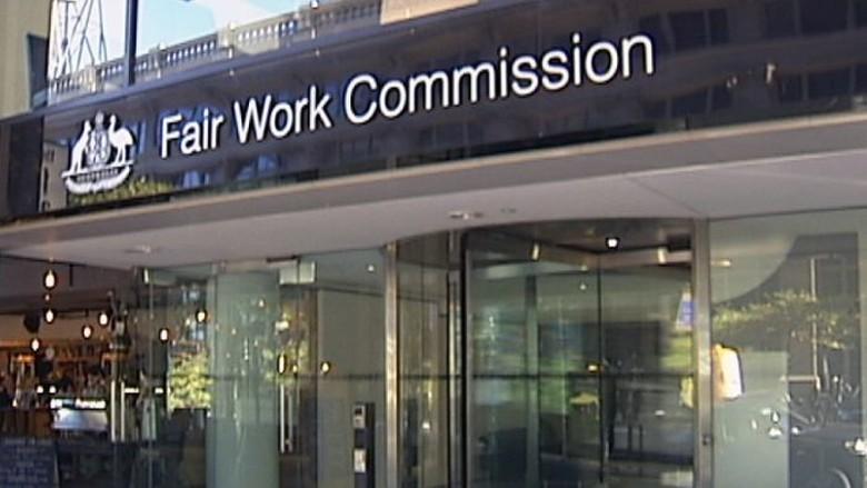 Australia Tetapkan Upah Minimum Rp 7,5 Juta Seminggu