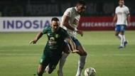 Hasil Liga 1 2019: Persebaya vs PSIS Berakhir 1-1
