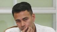Bikin Mewek! Raffi Ahmad Minta Maaf ke Nagita Slavina dan Rafathar