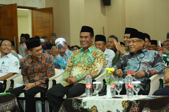 Foto: Dok. Kementan