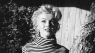 Potret Kisah Tragis Marilyn Monroe yang Hidup Menderita Sejak Kecil