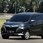 Toyota Avanza 1.5 Berwajah Vellfire, Benar Lebih Oke?
