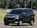 Pasar Turun, Toyota Masih Sanggup Jual Hampir 30.000 Unit Mobil
