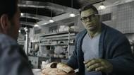 Mark Ruffalo Sudah Punya Rencana untuk Hulk
