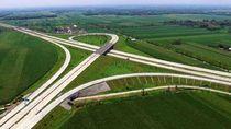 Pembangunan Infrastruktur Jalan yang Green