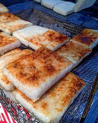 Sego Gobyos dan Soto Pacitan, 5 Kuliner Enak dari Kota Kelahiran SBY