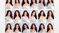Para Kontestan Terlalu Putih, Ajang Miss India Jadi Kontroversi