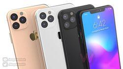iPhone 11 Diprediksi Kepayahan Karena Minim Terobosan