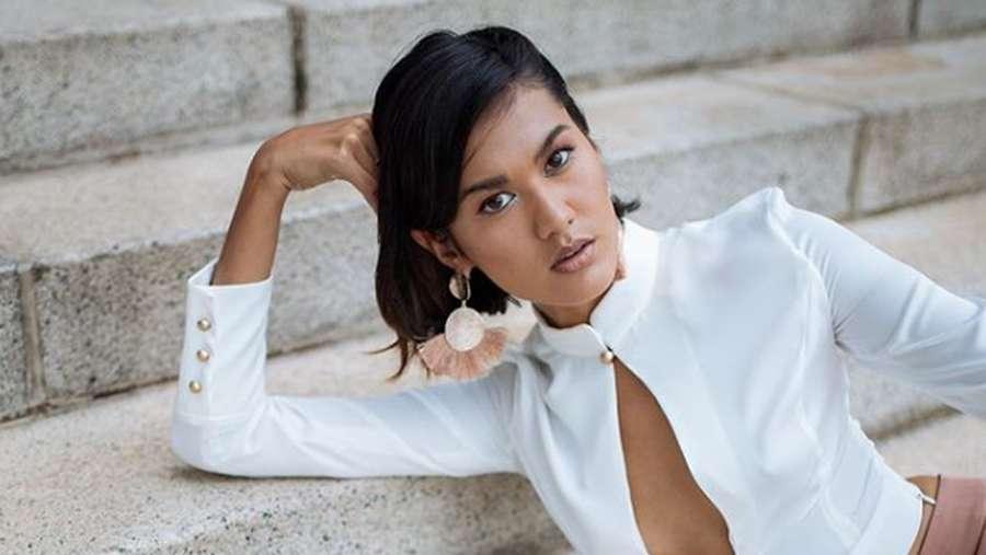 Dinilai Tak Hargai Ramadhan, Model Malaysia Ini Dibully karena Foto Seksi