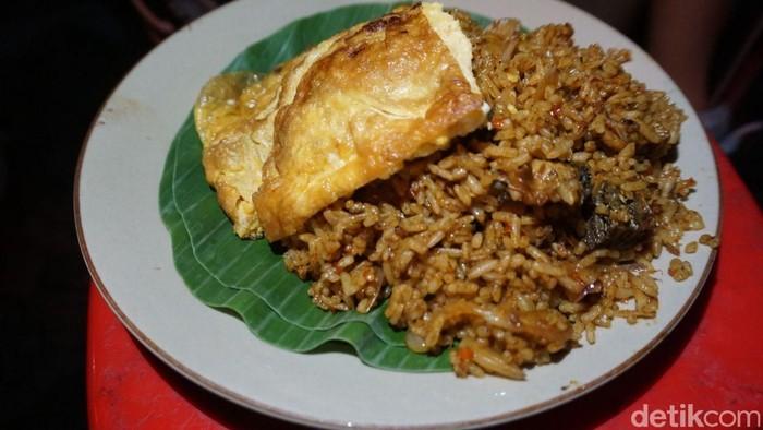 10 Kuliner Semarang Yang Paling Terkenal Enak