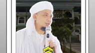 Apa Alasan Rumah Mendiang Ustaz Arifin Ilham Dijual?