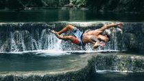 My Trip My Adventure: Segar-segar di Sumbawa