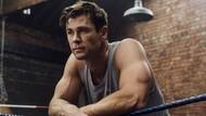Demi Perannya di Avengers, Chris Hemsworth Rela Sakit Perut Karena Jadi Vegan