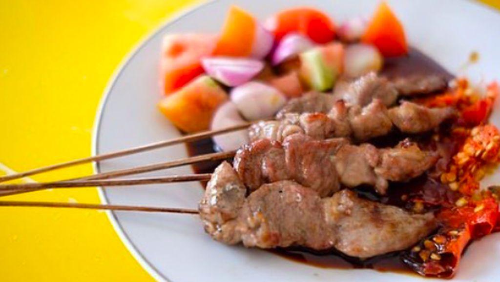 13 Makanan Khas Tegal yang Terkenal Enak