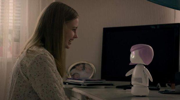 'Black Mirror Season 5': Ternyata Masih Ada Harapan