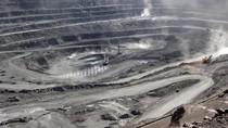 Soal Rare Earth, Harta Karun RI yang Dibahas Luhut-Prabowo