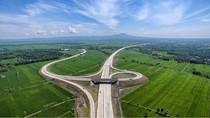Jasa Marga Siapkan IPO Operator Tol Trans Jawa