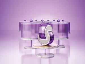 Wajah Baru Parfum Ikonis Bvlgari, Aromanya Lebih Berwarna