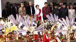 Jokowi : Kita Indonesia, Kita Pancasila