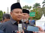 Wagub Jabar Minta Tiap Daerah Bikin Aturan Soal Penarikan Zakat