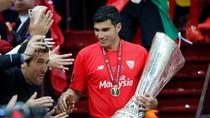 Jose Antonio Reyes: Si Raja Liga Europa yang Terlupakan