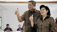 Demokrat Akan Bangun Museum dan Art Gallery SBY-Ani di Pacitan