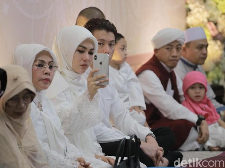 Foto: Asep Syaifullah/ detikHOT
