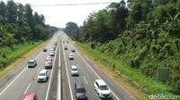 3 Pertimbangan Tarif Tol Semarang-Solo Mau Naik