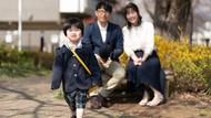 Family Romance, Perusahaan Jepang yang Menyewakan Keluarga dan Teman