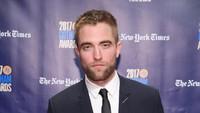 Uji Kelelawar Robert Pattinson Sebelum Jadi Batman