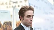 Robert Pattinson: Batman adalah Image Besar, Tak Bisa Ditukar dengan Uang