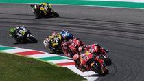 70 Tahun Balapan MotoGP