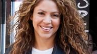 Di Momen Ulang Tahun, Shakira Bakal Duet dengan Jennifer Lopez