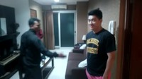 Hasil Visum Tak Buktikan Ifan Seventeen Zina