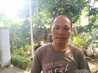 Cerita Kehampaan Nasir di Puri Cikeas Selepas Ani Yudhoyono Berpulang