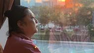 Sinta Nuriyah dan Yenny Wahid Ceritakan Kenangan Bersama Ani Yudhoyono