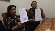 Ngaku Jadi Korban Penipuan Hingga Rumah Disita, Dokter di Surabaya Lapor Polisi