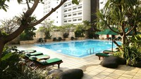 Penjelasan Hotel Aryaduta Soal Paket Karantina Corona yang Viral