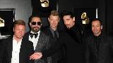 5 Fakta Unik Tentang Backstreet Boys yang Bakal Sapa Fans Tanah Air