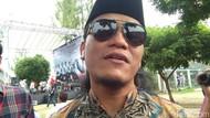 Gus Miftah Niat Punya Akun Bigo Live, Siap Diserang?
