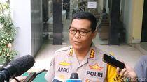 Gerindra Kritik Penegakan Hukum Timpang, Polisi: Semua Pelanggar Ditindak