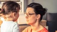 Bunda, Simak 6 Hal yang Harus Dilakukan Saat Anak Terlambat Bicara