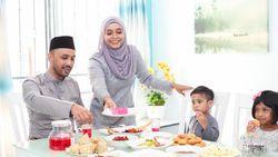 Sejarah, Makna dan Hikmah Idul Adha Sesuai Syariat Islam