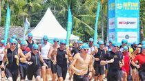 Ada Apa Saja di Bintan Triathlon 2019? Simak Agendanya
