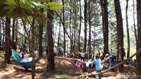 4 Tempat Wisata di Jawa yang Wajib Dikunjungi Sambil Mudik