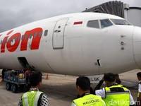Industri Penerbangan Lagi Seret, Lion Air Malah Mau IPO