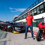 Saat Pensiun dari MotoGP, Dovizioso Ogah ke Superbike