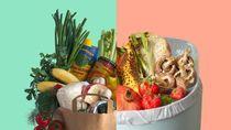Ini Heru Si Cangggih yang Bisa Olah Limbah Makanan Jadi Energi