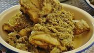 Lebaran di Makassar, Jangan Lupa Cicip 5 Hidangan Khas Bugis Ini